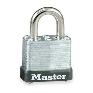 Master Lock 105D