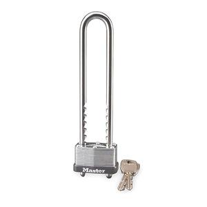 Master Lock 517KAD