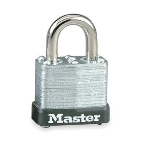 Master Lock 105KA
