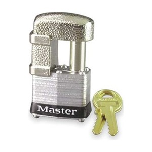 Master Lock 37