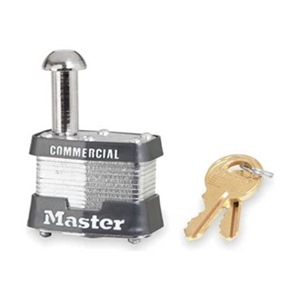 Master Lock 443KALE