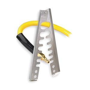 Master Lock S3900
