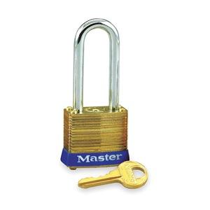Master Lock 8LF