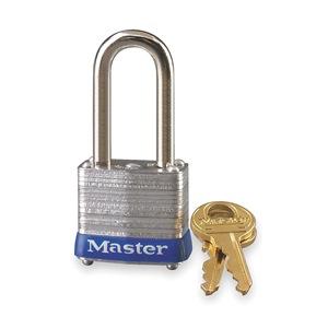 Master Lock 7KALF