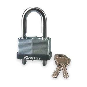 Master Lock 510KAD
