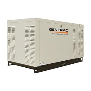 Generac QT03015GNSX