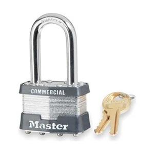 Master Lock 81LF