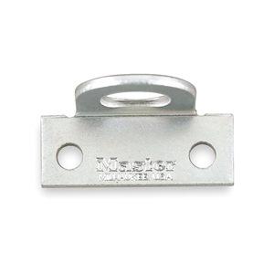Master Lock 60R