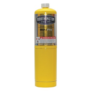 Worthington Cylinders 333668