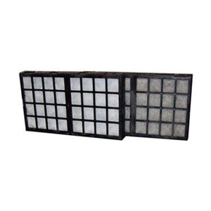 Hemco 54002/003
