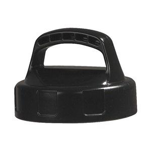 Oil Safe 100101