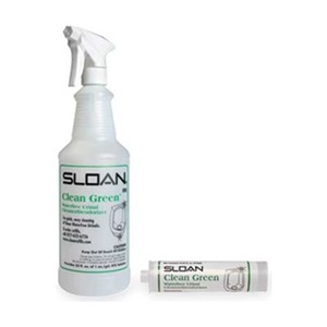 Sloan SJS19