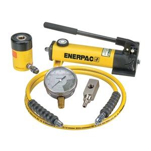 Enerpac SCH121H