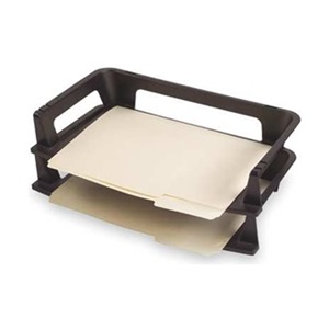 Rubbermaid 86027