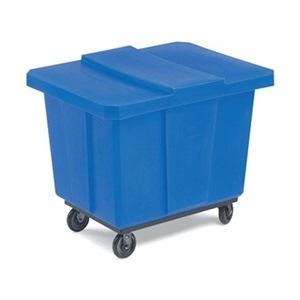 Bayhead PBL-20 BLUE