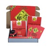 Marcom K0000569EO Respiratory Protection and Safety Kit