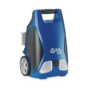 A. R. North America Pressure Washer, Electric, 1750 PSI