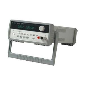 Agilent Technologies E3644A