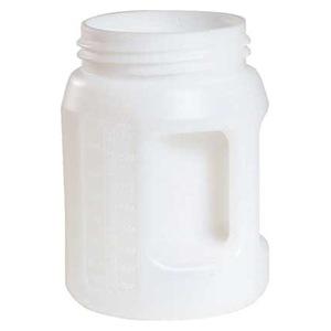 Oil Safe 101002