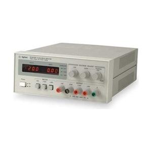 Agilent Technologies E3630A-UK6