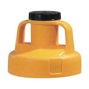 Oil Safe 100209