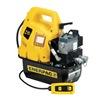 Enerpac ZU4204TB-Q Hydraulic Electric Pump, 1 Gal, 115 VAC