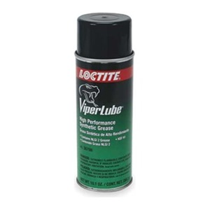 Loctite 36786