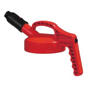 Oil Safe 100508
