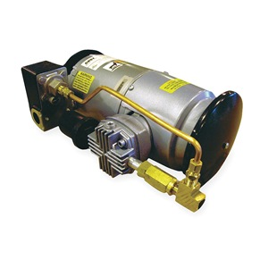 Gast 1LAA-246S-M100GX