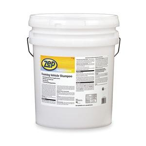 Zep Professional R08135
