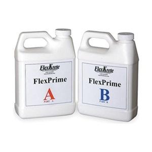 Flexkrete FKPrimer-QT