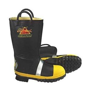 Thorogood Shoes 807-6003