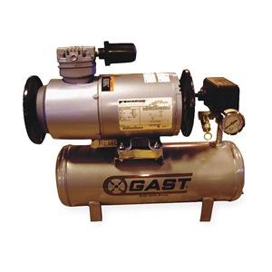 Gast 1LAA-246T-M100GX