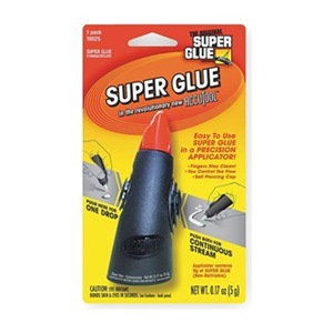 Super Glue 19025