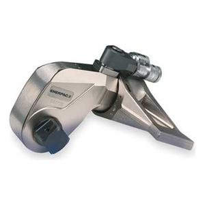 Enerpac S25000