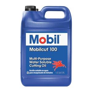 Mobil 98JB48