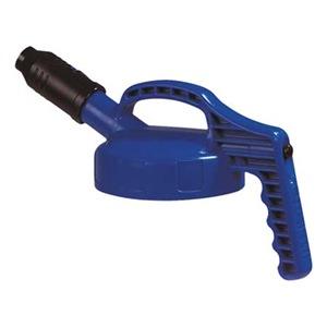 Oil Safe 100502