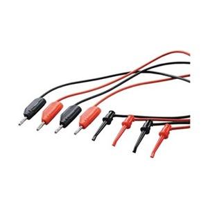 Agilent Technologies E3600A-100