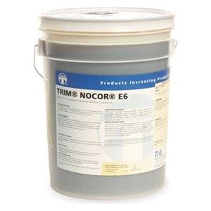 Trim NOCOR E6\5G