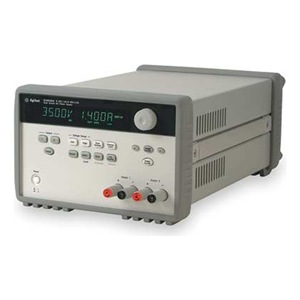 Agilent Technologies E3646A-UK6