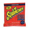 Sqwincher 016005-FP Sports Drink Mix, Fruit Punch, PK20