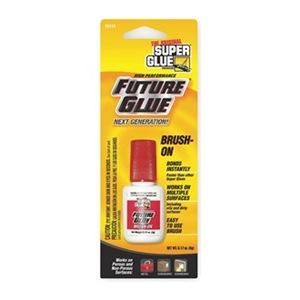 Super Glue 15111