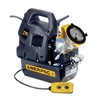 Enerpac ZU4204BB-Q Hydraulic Electric Pump, 1 Gal, 115 VAC