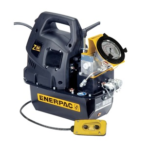 Enerpac ZU4204BB-Q