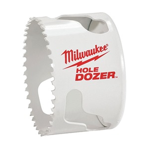 Milwaukee 49-56-9637