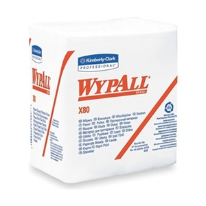 Wypall 41026
