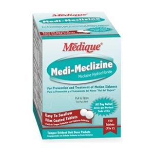 Medique 47933