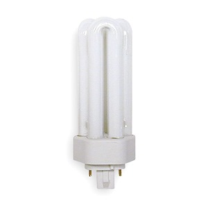 GE Lighting F26TBX/827/4P/ECO