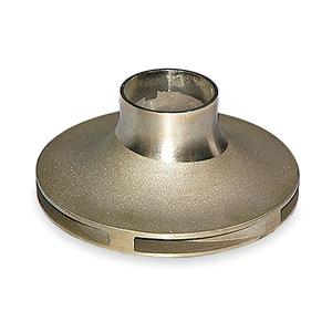 Bell & Gossett 118612LF