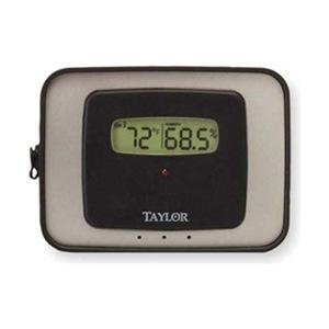 Taylor 1536